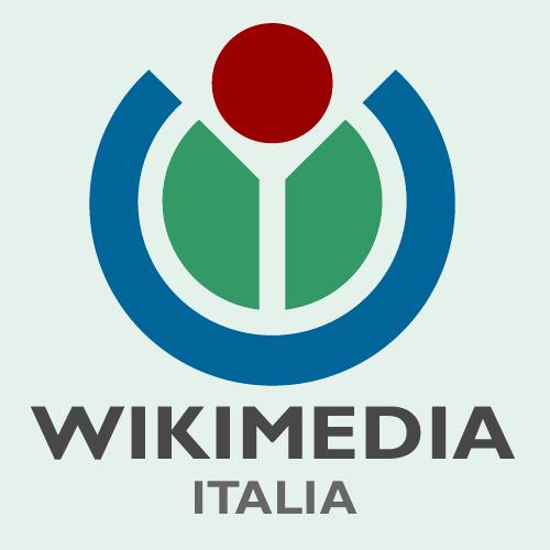 Wikimedia Italia
