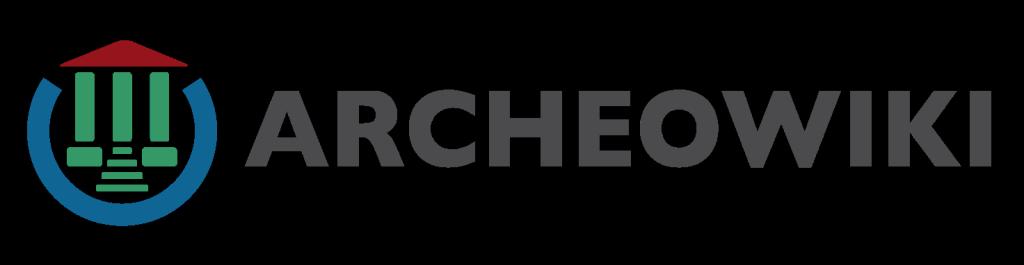 AW logo ORIZ