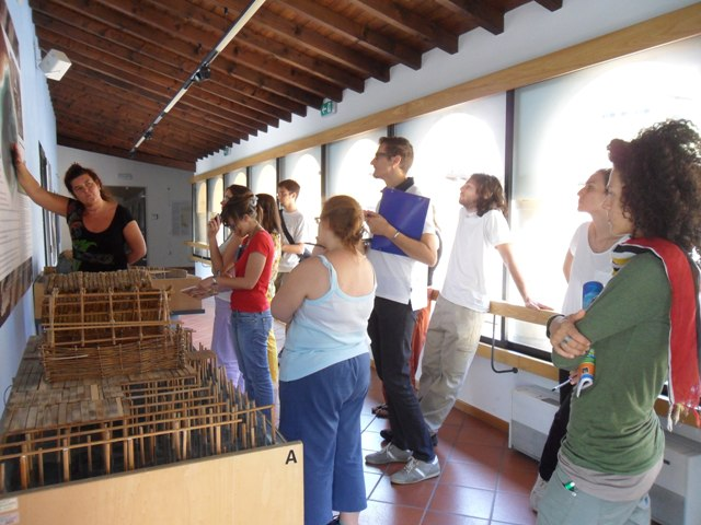 Archeowiki_Desenzano_2
